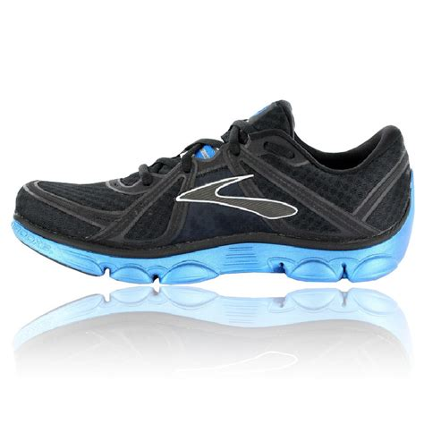 pureflow sneakers pureflow running shoes 70 sportsshoes