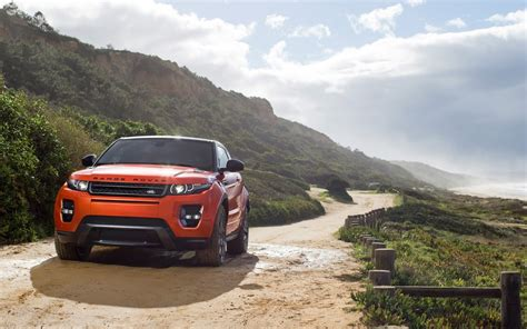 wallpaper range rover evoque range rover evoque autobiography 2015 2 wallpaper hd car