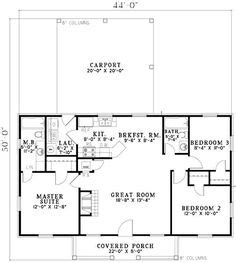 nhd home plans 1000 images about proyectos on pinterest small spaces addiction and less is more