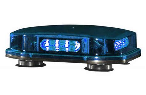 blue led mini light bar code 3 pse quandrant mini led lightbars blue leds blue