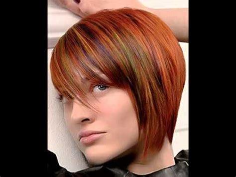 best hair color ideas for short hair hair color for
