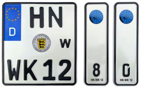 Versicherung Motorrad Wechselkennzeichen by Wechselkennzeichen Gt Gt Informationen Zum Wechsel Kennzeichen