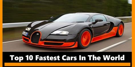 The Best Top 10 Cars Driverlayer Search Engine