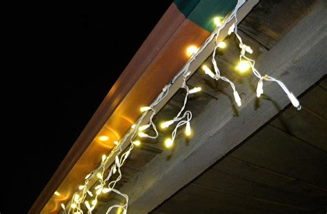How To Hang Up Lights by Ranger Review The Light Hangers