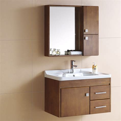Bathroom Washbasin Cabinet by Wash Basin Cabinet Www Pixshark Images Galleries