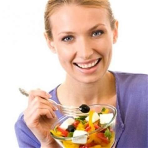 Tips Sehat Wanita Hamil Muda Menu Makanan Sehat Ibu Hamil Muda Bimbingan