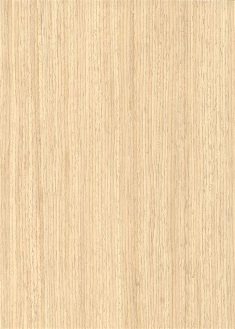 Light Wood Table Texture Crowdbuild For | light wood table texture crowdbuild for