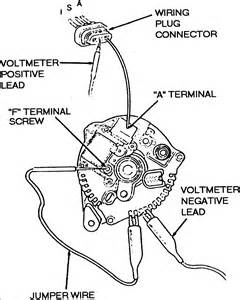 0900c1528005d703 one wire alternator conversion 14 on one wire alternator conversion