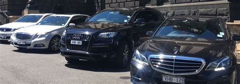 wedding car geelong chauffeur geelong chauffeured cars chauffeur service