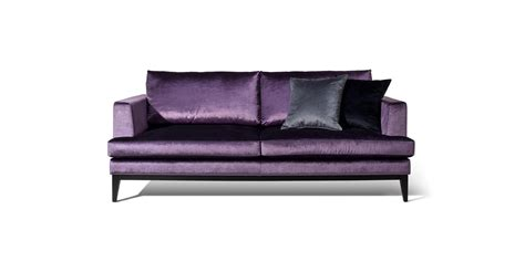 halbrund sofa ikea halbrunde sofas simple best kitchens images on