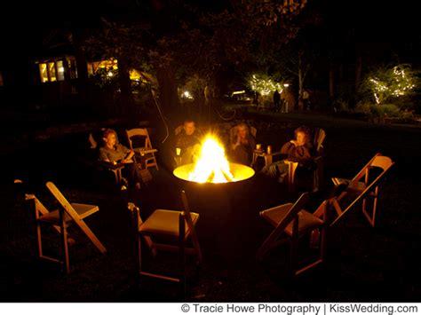 backyard bonfire bonfire for a backyard wedding will most likely keep some