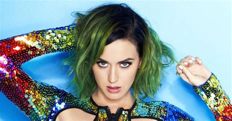 imagenes full hd de katy perry katy perry fotos katy perry im 225 genes hd
