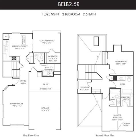 2 bedroom apartments in dc all utilities included dc apartments with utilities included 28 images 8 dc