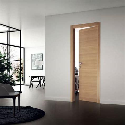 porta a battente porte scorrevoli porte a battente porte doppie