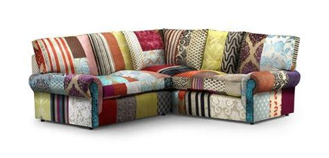 mix and match sofas mix n match sofas dezinedivaa