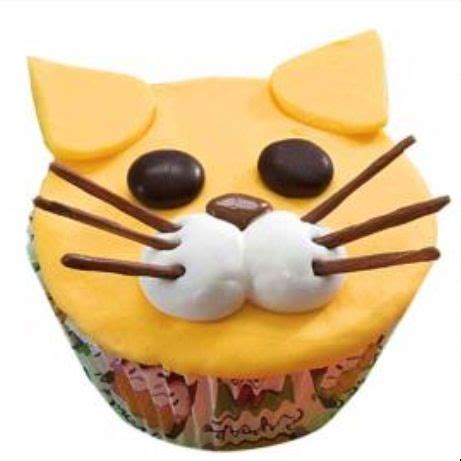 17 best images about cat cupcakes on pinterest | cats