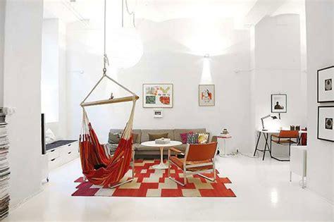 fit interior design how to fit hammock into interior design interiorholic
