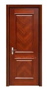 single door design waterproof single main door design m807 buy main door design wooden doors design front door