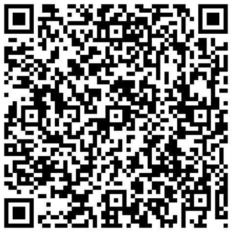 qriket qr code generator and collection amazon com gift - Qr Code Gift Card