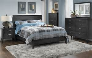 Bedroom Sets Leons Yorkville Bedroom Collection S