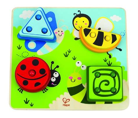 Build A Bug Sorter build a bug sorter greenbean learning resources educational toys