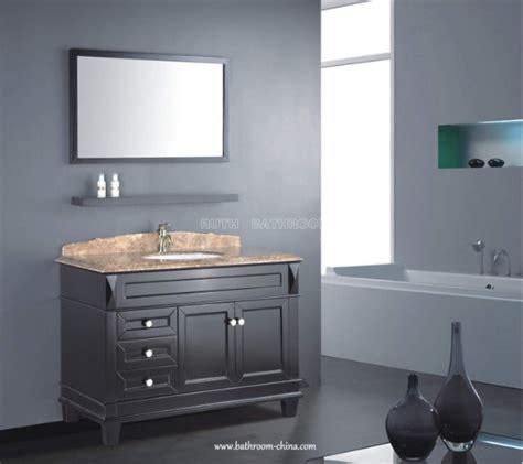transitional bathroom vanity transitional bathroom vanity china bath vanities