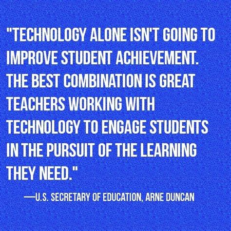 themes within education technology theme education technology education quotes
