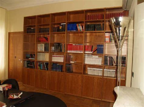 libreria cuneo vm arredamenti cuneo librerie di ogni genere e per