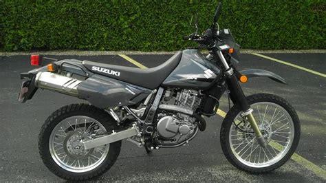 2012 Suzuki Dr650 2012 Suzuki Dr 650 Se Moto Zombdrive