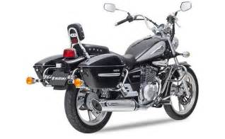 Is Suzuki Out Of Business Cruiser Suzuki Gz150 Launch In India On The Cards Details