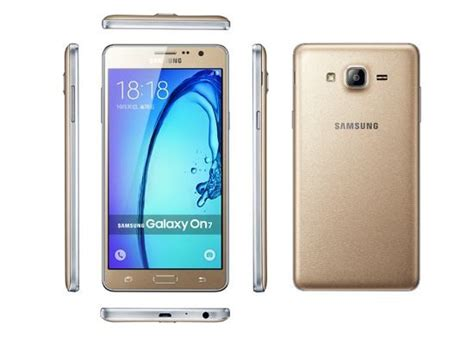 samsung o 7 samsung galaxy on7 price in pakistan specs comparisons reviews release date