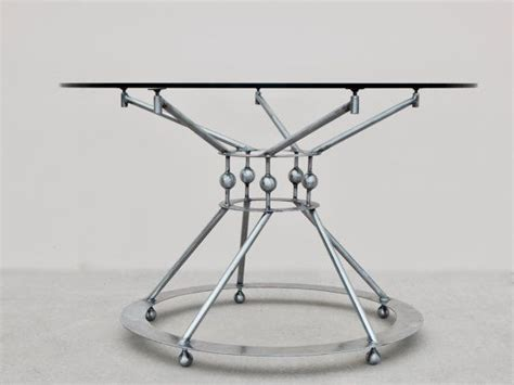 how to fix a wobbly pedestal table top 25 best ideas about pedestal table base on