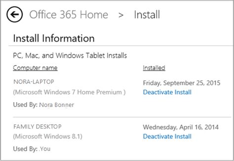 Office 365 Outlook Unlicensed Product Microsoft Office And Outlook Specialist How To Deactivate
