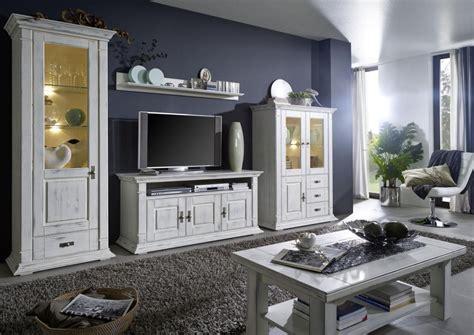wohnzimmer vintage style rheumri
