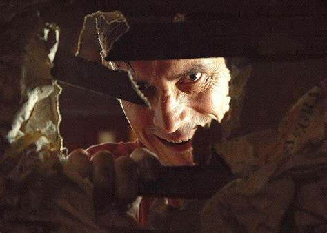 Pet Sematary Remake  Close Sxsw Film Midnighters