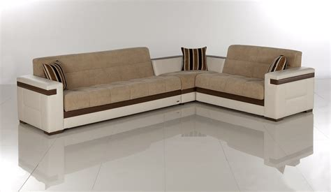 loveseat with sleeper sectional sofa design sectional sofas with sleepers