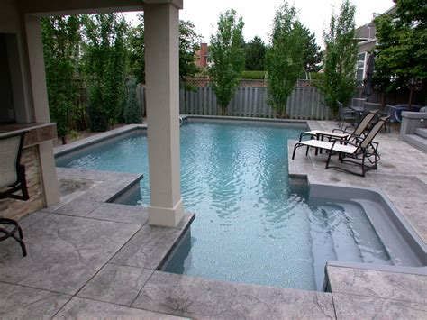 jim backyards backyard pools jim lucey 187 backyard and yard design for