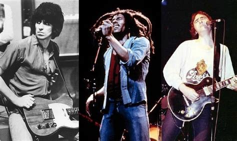 bob marley biography rolling stone rolling stones bob marley and me alabama guitarist s