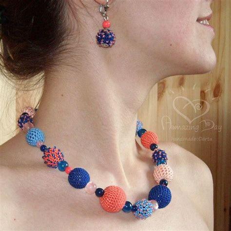 women fashion jewelry for summer nationtrendz com