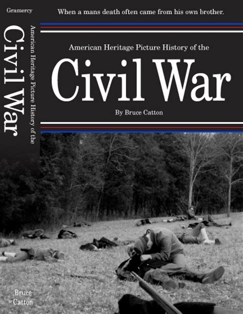 civil wars books civil war book cover by twined mind on deviantart