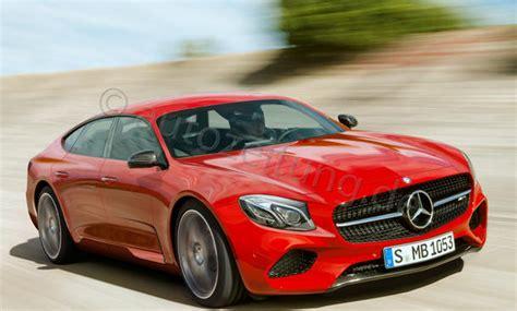audi neue modelle bis 2020 neue mercedes modelle bis 2020 auto bild idee