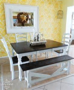 painting ideas for dining room painted dining room set painting a dining room table ideas