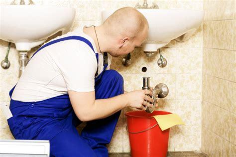 Toilette Verstopft Rohrreiniger by Rohrreinigung Sanit 228 R Notdienst Immotech