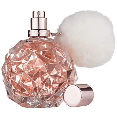 Parfum Grande Grande Ari By Grande Eau De Parfum Pentru Femei 100 Ml Aoro Ro