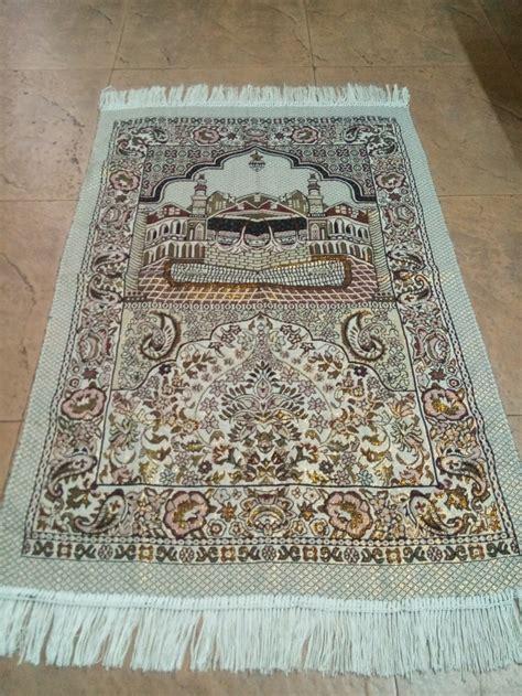 islamic prayer rugs for sale 2015 free shipping sale prayer mat big size 118 70cm mat muslim prayer rug in carpet from