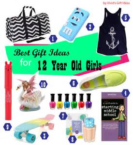 11 Year Olds Christmas List » Home Design 2017