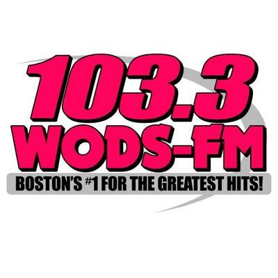 earth fm 103 3 the greatest hits on earth 103 3 wods fm 1033wods
