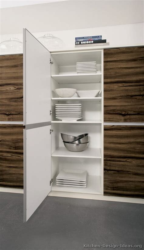 modern kitchen pantry cabinet pantry cabinet modern pantry cabinet with kitchen storage