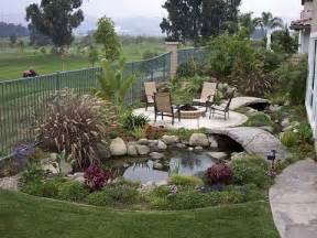 landscaping ideas for small areas small yard landscaping