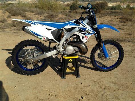 tm motocross 2008 tm racing mx 300 moto zombdrive com